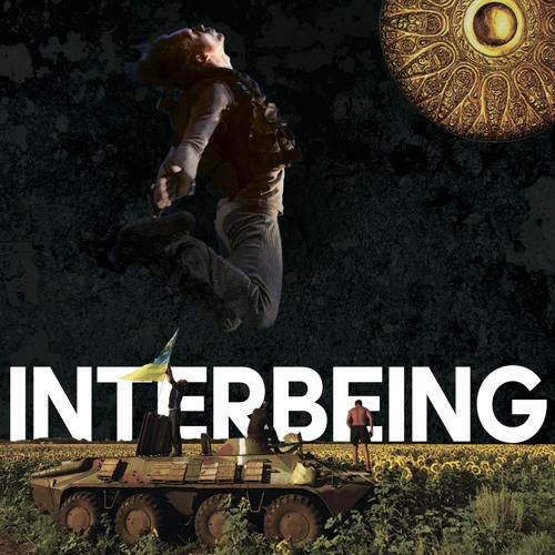 Interbeing Soundtrack (2Theatre / Bird Radio)