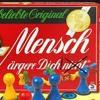 """Mensch ärger dich (Rammstein """"Spiel mit mir"""" Cover with own Lyrics)"""