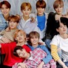NCT 127 - Welcome To My Playground [Han,Rom,Eng Color - Coded Lyrics]