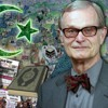 NutriMedical Report Show Wednesday April 24th 2019 – Hour Three – Prof Bill Warner, https://www.politicalislam.com/, Islam as Political Mind Control, Islam As Totalitarian Super-State, Dark Alliance with Global Leftists, History Shows