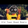 Lil Nas X - Old  Town Road (Mylky & Lumasi Remix)