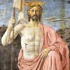 Vangelo del 25 Aprile 2019: Luca 24, 35 - 48 con il commento di don Franco Mastrolonardo