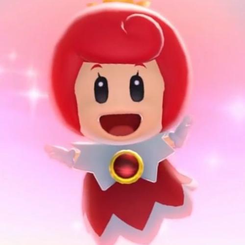 Newer Super Mario Bros  Wii Music Koopa Castle by Smartrip