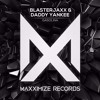 Daddy Yankee - Gasolina (Blasterjaxx Bootleg)[SNIPPET] [FREE DOWNLOAD] [HQ]