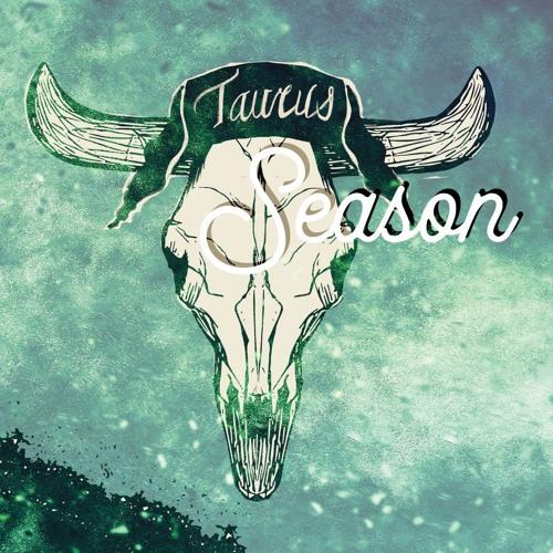 Taurus Season 2019
