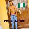 Poco Dance by Poco Lee Mix by DJ TK