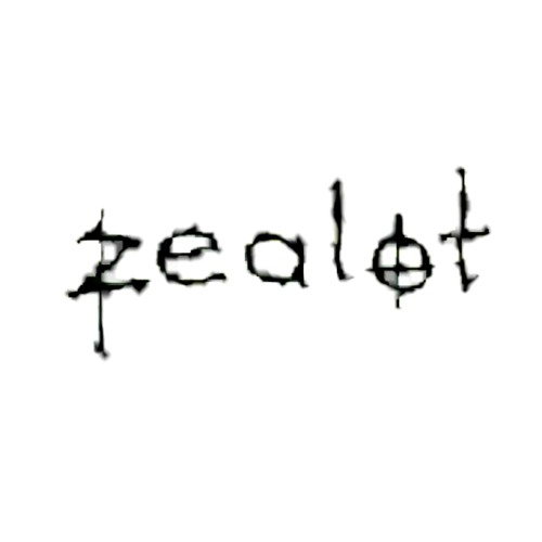 Zealot 28: R Kelly with Chris Deal