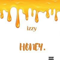 Cover mp3 IZZY CHOIR FREE