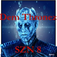 Cover mp3 Dem Thronez SzN 8 Ep 2: Jennys Song