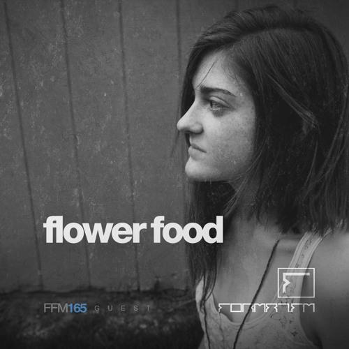 FFM165.2 | flower food