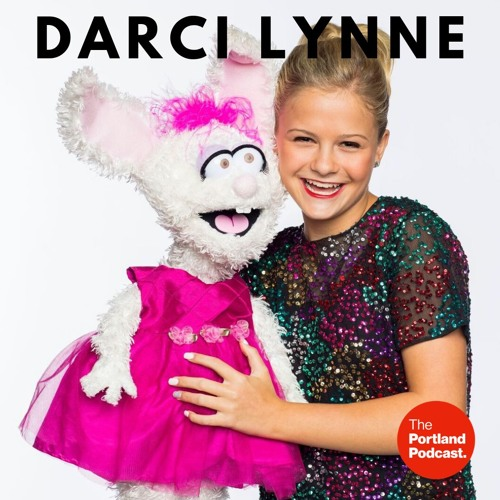 Darci Lynne of America's Got Talent