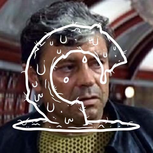 Criterion Creeps Episode 144: Solaris