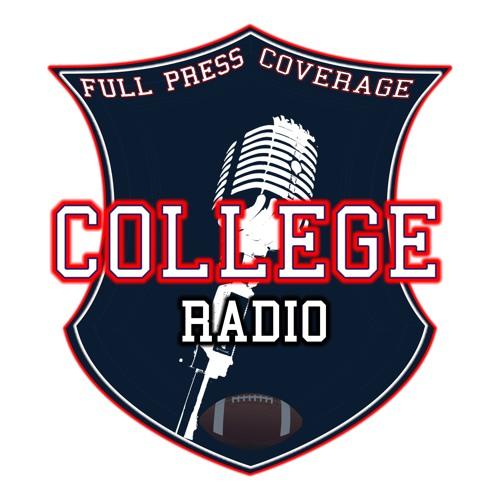 FPC College Radio - 4/24 - Mock Draft Part Two