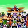 DBZ Abridged Complete Season 1 (Saiyan Saga)