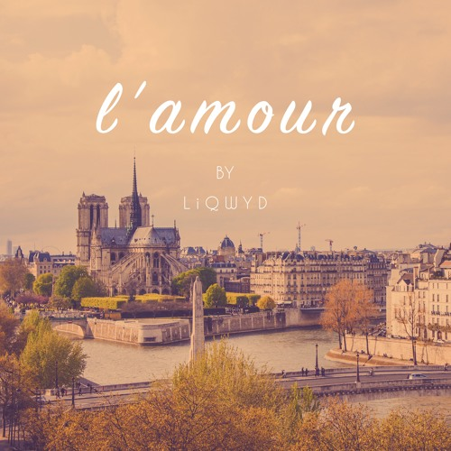 L'amour (Free download)