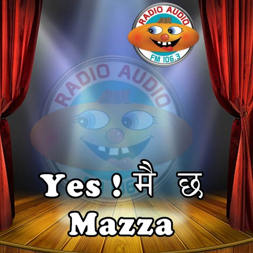 "YES MAI CHHA MAZZA 076 - 01 - 11 With Sirjana Khatri ""Haudemaya"""