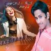 Chahunga Main Tujhe Hardam (DJ Govinda  Raj.com)Mp3 Song Download Now