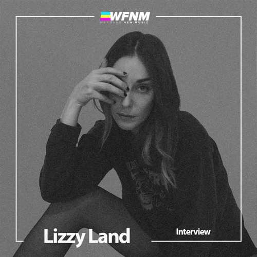 Lizzy Land Interview