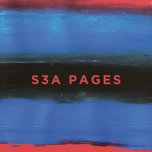 S3A | Pages (Preview Mix) | Dirt Crew Recordings by Dirt