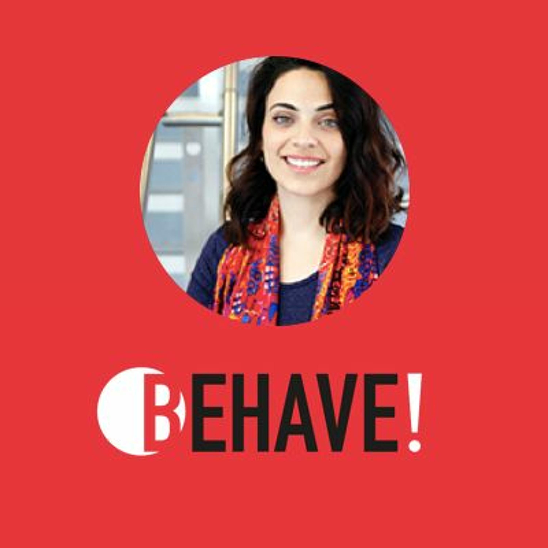 Episode 22 - Evolutionary Biology and human behaviour with Dr Diana Fleischman