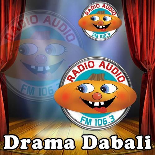 DRAMA DABALI 076 - 01 - 12