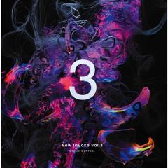 5G [V.A. / New Invoke vol.3]