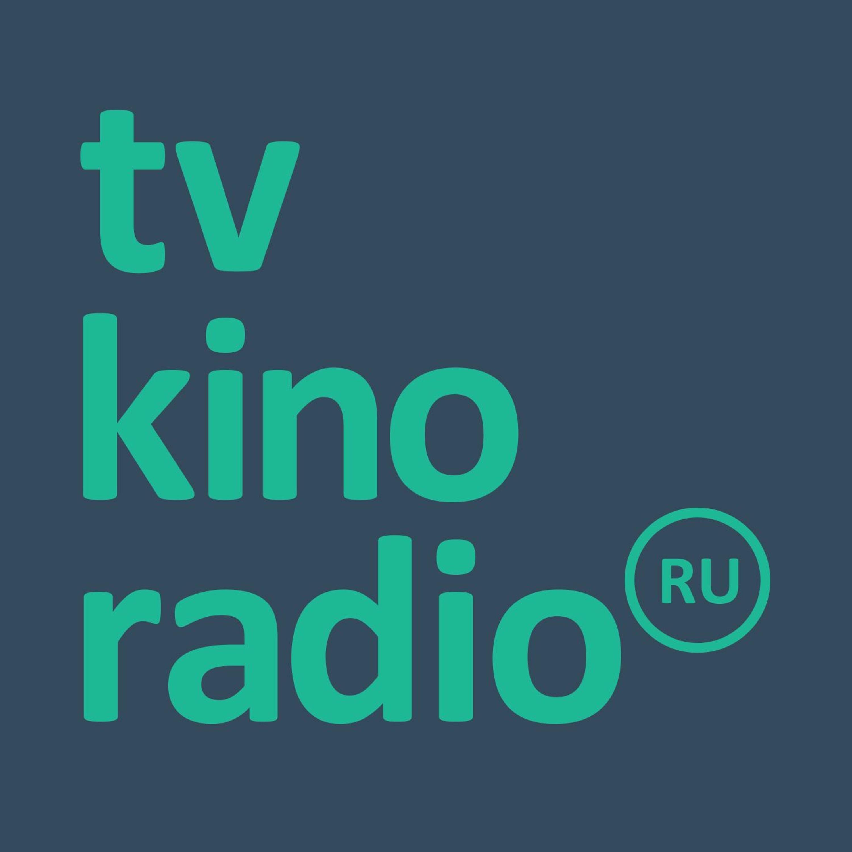 #23. Адаптируйте это: большое интервью с генеральными директорами Sony Pictures Television Russia