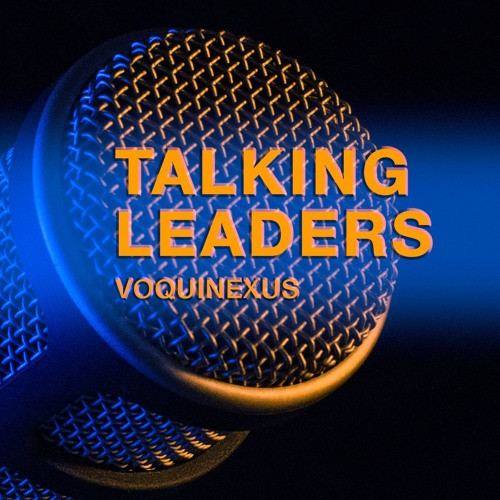 025 How good is your leadership voice? Laura Sicola Part 1