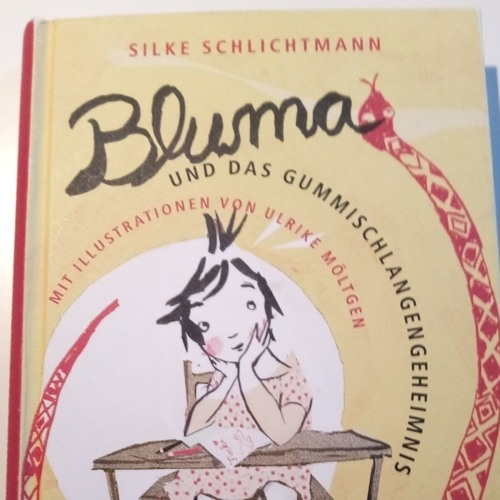Bluma Jingle