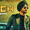 Ditch | Ranjit Bawa | New Song 2019