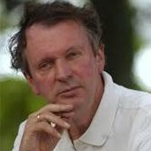 # 011 gäst Rupert Sheldrake – Intervju & workshop