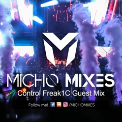 Best Festival Big Room Mix 2019 & EDM Party Music Megamix | Electro House & Electro Dance 2019
