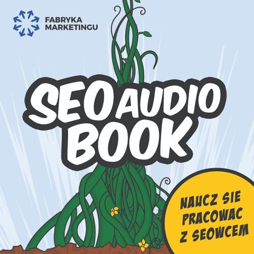 Seobook - porady SEO dla początkujących