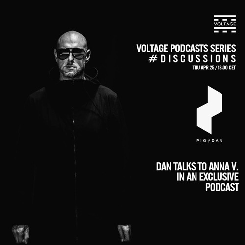 Discussion with Dan from Pig&Dan