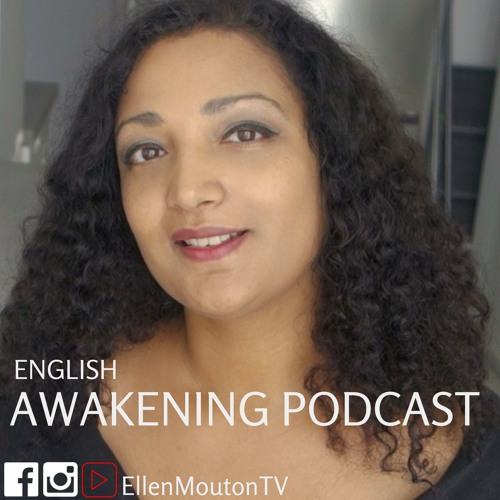 Awakening podcast English