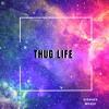 Thug life- Siconix & Bazzabeats --Free Download--
