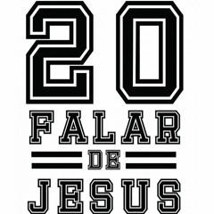 Leandro Borges - Deus E Eu