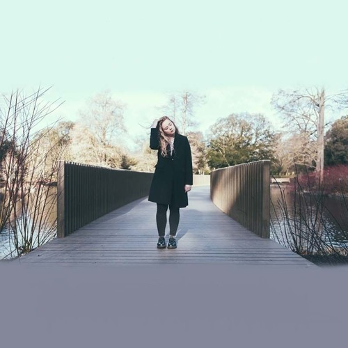 Fluently Female Podcast #1 - Aislinn Logan