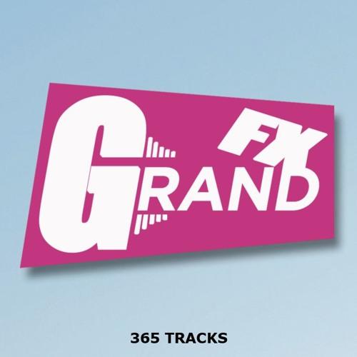 Grand FX Demo