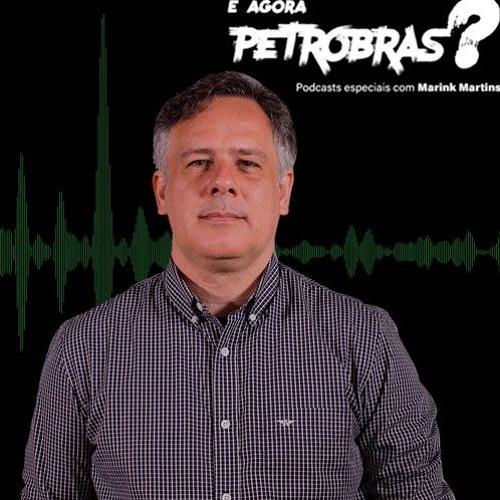 (25/04) Podcast #6: Clube dos milionários com Petrobras