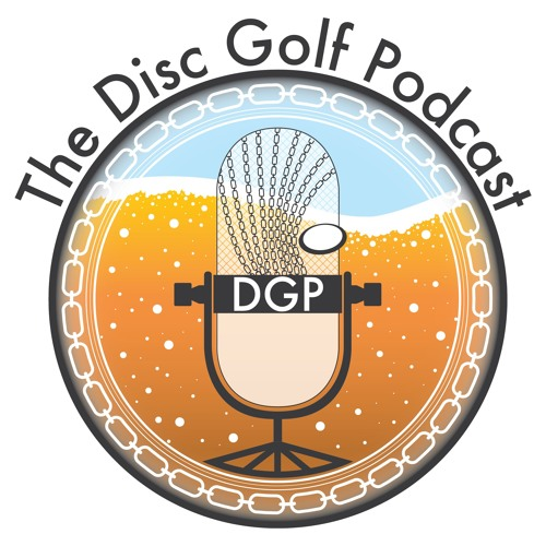 Episode 150 - The Disc Golf Podcast