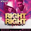 Right Here Right Now (funkymix)- Bluffmaster (snippet)