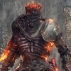 Download Dark Souls 3 - Soul Of Cinder (8BIT Remix) Mp3