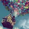 Download Up - married life (lofi remix).mp3 Mp3
