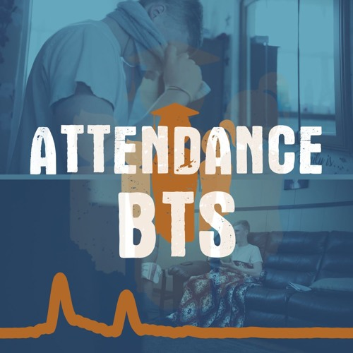 2019: Attendance BTS