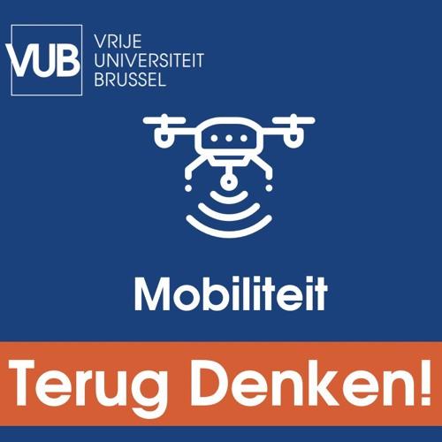 Mobiliteit - Terug Denken