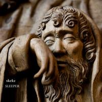 Skekz - Unwritten
