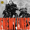 Download enemy lines (prod. by YVRE) Mp3