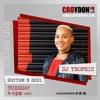 DJ Trophie Rhythm n Soul - 23 April 2019