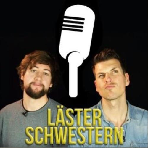 Folge 61: Von unlustigen Komikern & lustigen Studien ft. Beste Freundinnen